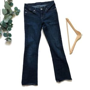 Rock & Republic Jeans - Rock & Republic Kasandra bootcut jean